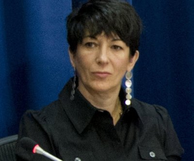 Ghislaine Maxwell transferred to Brooklyn federal lockup