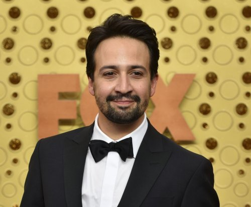 Famous birthdays for Jan. 16: Lin-Manuel Miranda, Debbie Allen