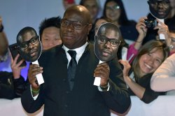 'I May Destroy You,' 'Normal People' among Royal Television Society awards nominees