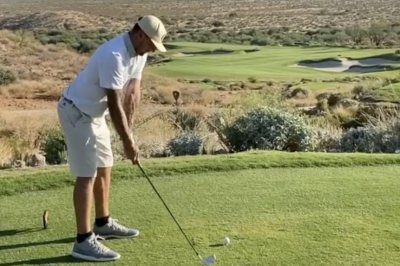 Tony Romo, Johnny Manziel to golf in Texas State Open