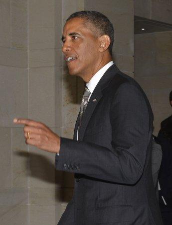 Tenn. newspaper fires editor for Obama editorial headline