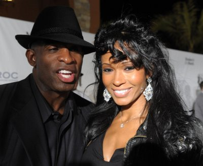 Deion Sanders: Lawyer files to put lien on house