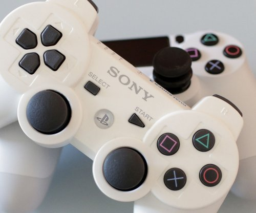 PlayStation back online after cyberattack