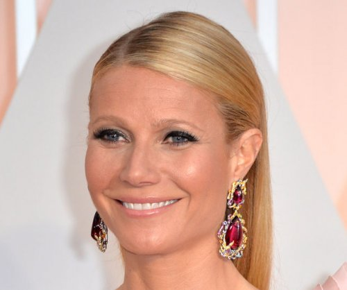 Gwyneth Paltrow says she is 'close to the common woman'