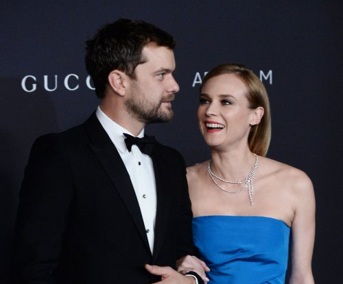 Joshua Jackson loves girlfriend Diane Kruger's confidence