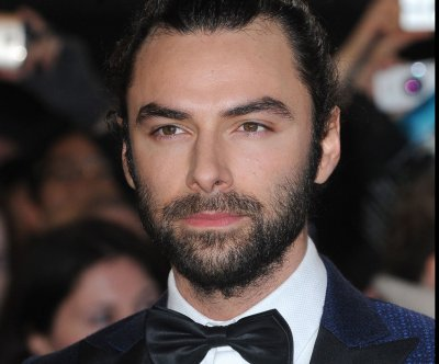 Aidan Turner, Sam Neill to star in 'And Then There Were None' miniseries