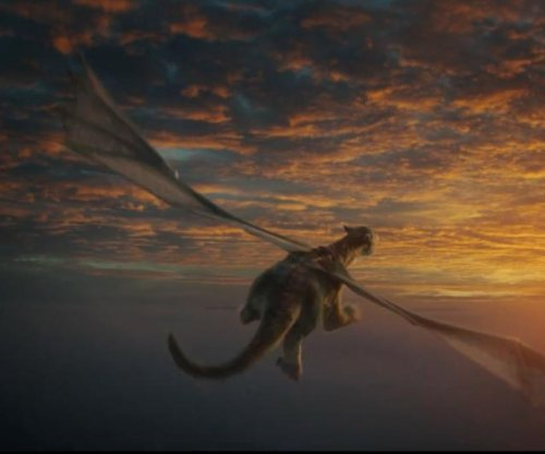Disney releases new trailer for 'Pete's Dragon'