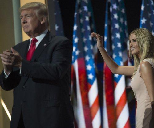Harlan Ullman: The wrong Trump is on the ballot