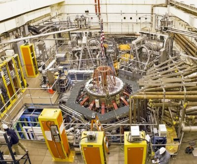 Spherical tokamaks to create and contain future fusion power