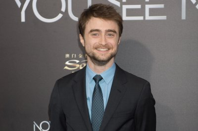 Daniel Radcliffe wants a part on 'Game of Thrones'