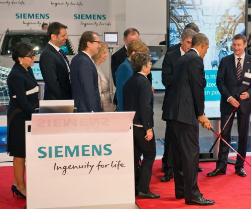 Siemens to buy Mentor Graphics for $4.5 billion