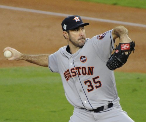 Astros host A's in midst of two four-game series