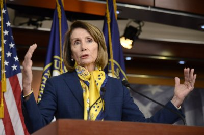 Congressional Democrats reintroduce Paycheck Fairness Act