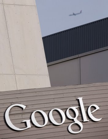 Google to buy Motorola Mobile for $12.5 billion