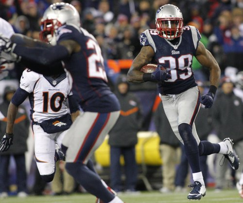 Brandon Browner advises Pats to hit Seahawks where it hurts