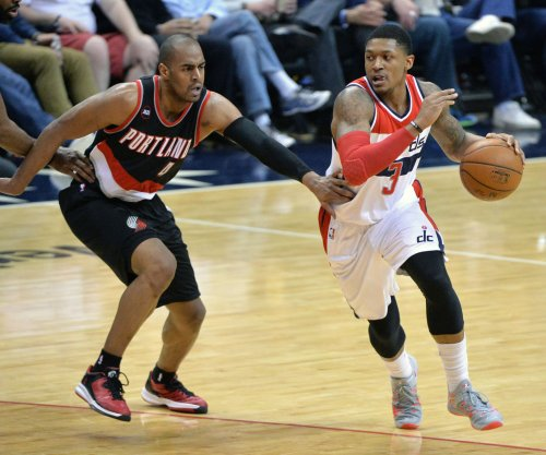 New York Knicks, Afflalo agree to terms