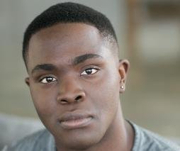 'Les Misérables' actor Kyle Jean-Baptiste dead at 21 after fire-escape fall