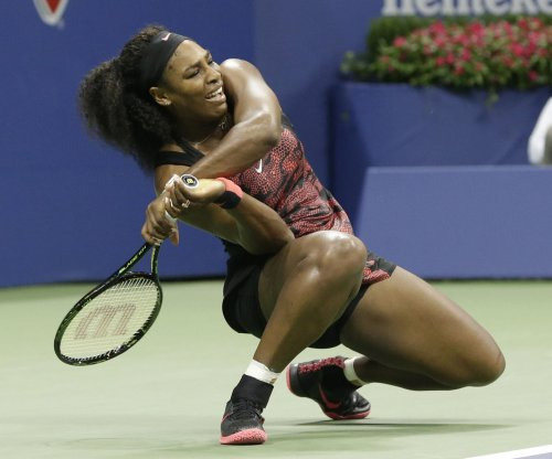 Refocused Serena Williams makes case for being all-time best