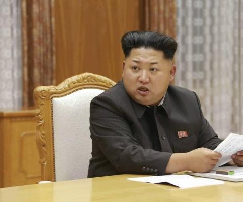 Top Chinese official to attend North Korea anniversary
