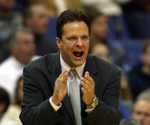Indiana basketball: Hoosiers upset No. 4 Iowa Hawkeyes