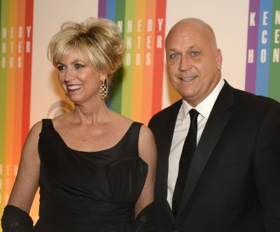 Cal Ripken Jr., wife Kelly divorce after 29 years of marriage