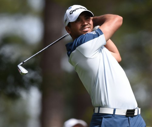 The Players Championship: Jason Day ties TPC Sawgrass course record