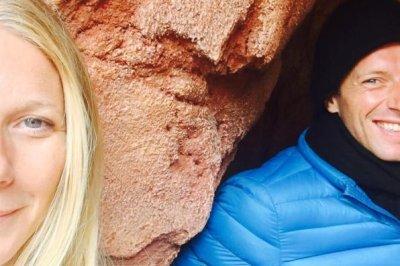 Gwyneth Paltrow, Chris Martin celebrate daughter Apple's 12th birthday