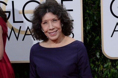 SAG to honor Lily Tomlin with Life Achievement Award