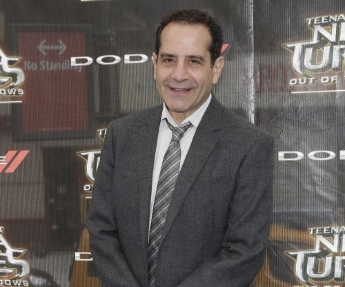 Tony Shalhoub joins Amazon original series from 'Gilmore Girls' creator