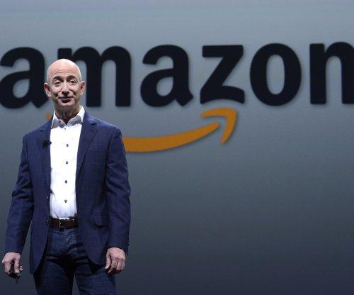 Amazon to build $1.49B Prime Air hub in Kentucky
