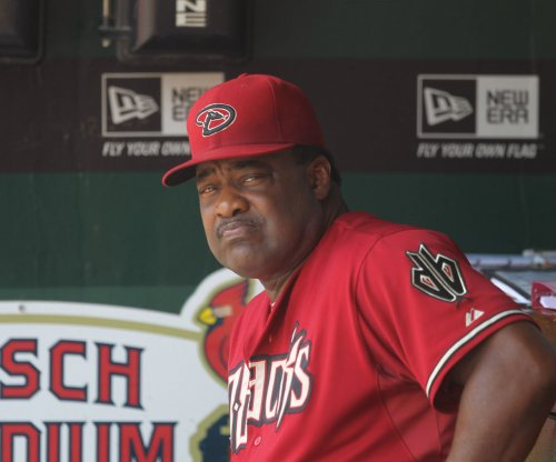 Former AL MVP, manager Don Baylor dies of cancer at age 68