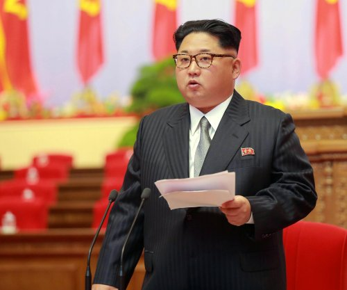North Korea's Kim responds to Trump's U.N. speech with insults, threats