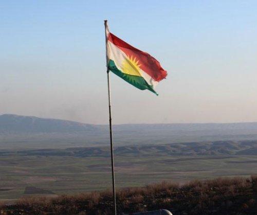 Kurdish oil export payments continue after referendum