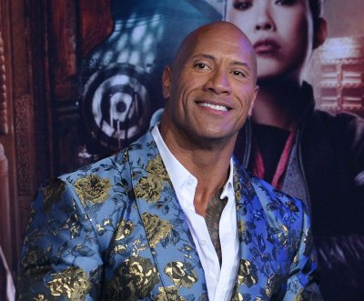 Dwayne Johnson honors late dad's 'trailblazing' life
