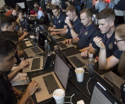 Navy's fifth annual cybersecurity event goes online