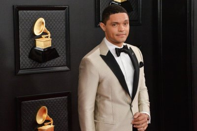 What to stream this weekend: Grammy Awards, 'Yes Day'