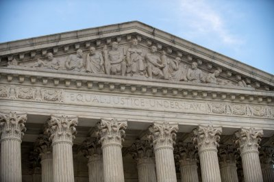 Supreme Court rules to narrow scope of 1986 Computer Fraud and Abuse Act
