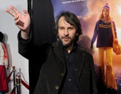 Peter Jackson mulling 'Hobbit' trilogy