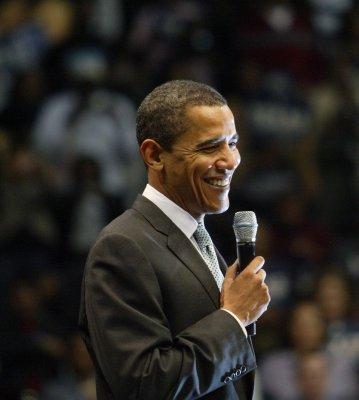 RNC denounces using Obama's full name