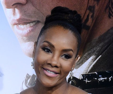 Vivica A. Fox to return for 'Independence Day 2'