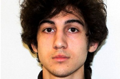 Poll: Most Bostonians oppose death penalty for marathon bomber