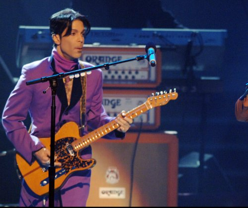 Doctor meant to treat Prince's addiction called 911 after finding body
