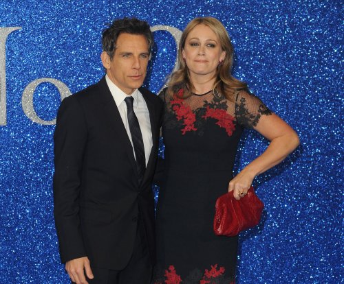 Ben Stiller talks about battle with prostate cancer on 'The Howard Stern Show'