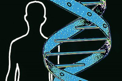 Gene may help guide black patients' opioid addiction treatment