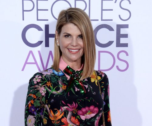 Famous birthdays for July 28: Lori Loughlin, Soulja Boy