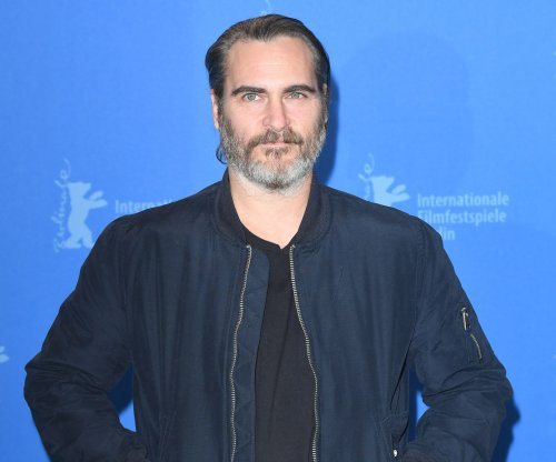 'Joker' starring Joaquin Phoenix receives October 2019 release date