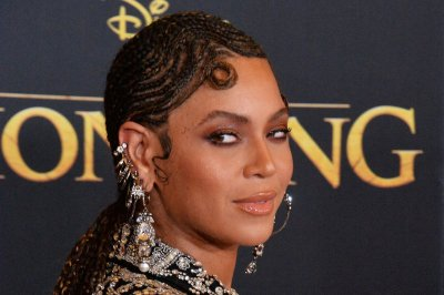 Beyonce releases new song 'Black Parade'