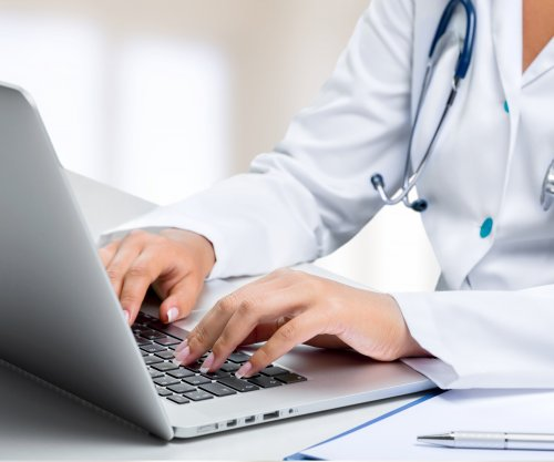Half of Americans have used telehealth services during pandemic