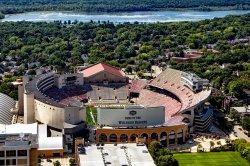 Wisconsin-Minnesota football cancellation snaps 113-year streak