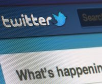 Turkey hits Twitter, Periscope, Pinterest with advertising ban